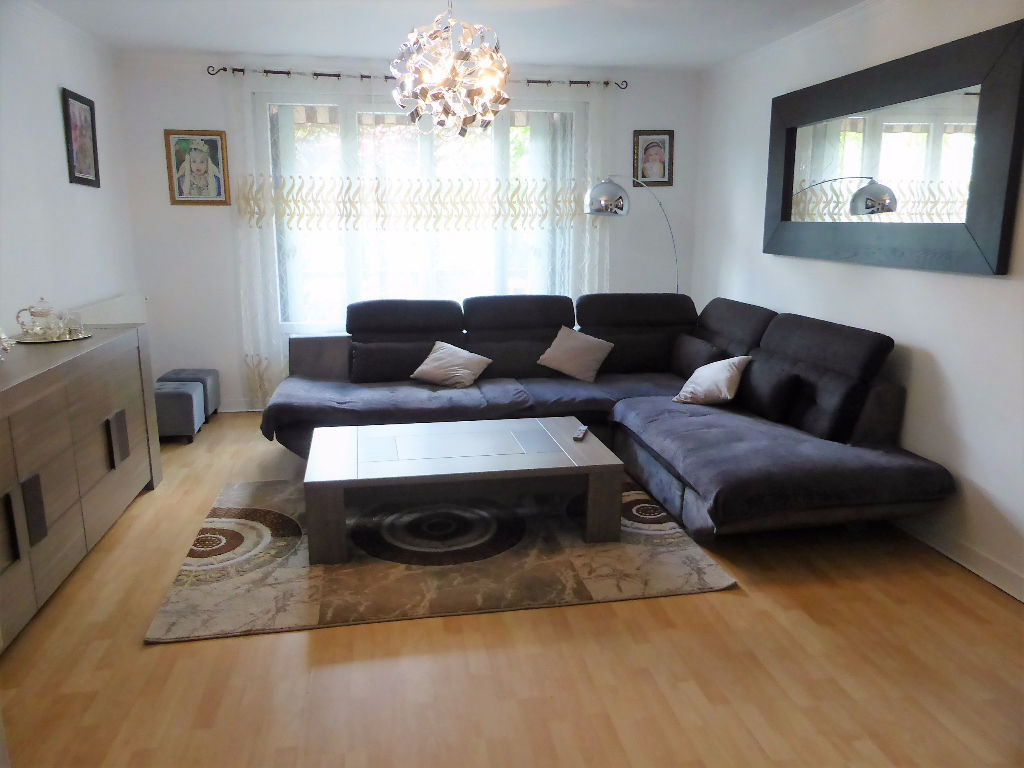appartement-neuilly-sur-marne-4-piece-s-87-67-m2