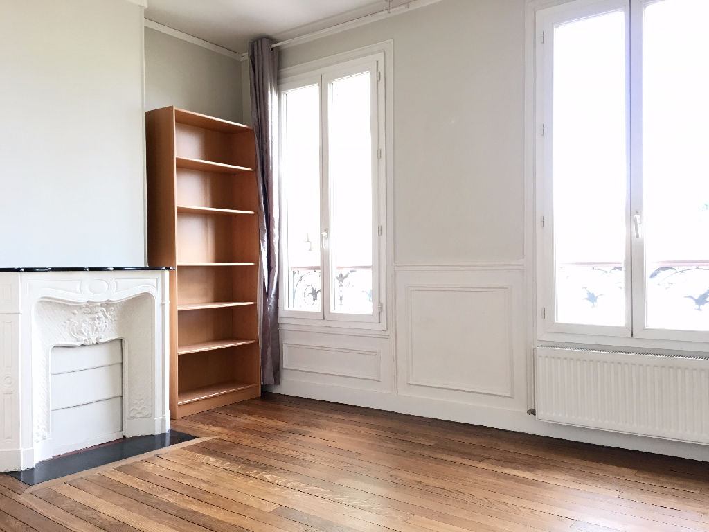 appartement-nogent-sur-marne-3-pieces-44-11-m2